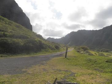 Hawaii 264
