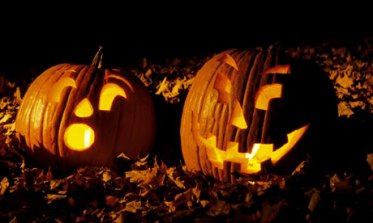 Halloween-pumpkins-006