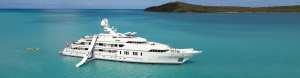 super-yacht-charter-toys2