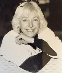 Betty Photo 2